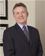 Timothy R. J. Mehrtens: Lawyer with Litvak, Litvak Mehrtens, & Carlton, P.C.