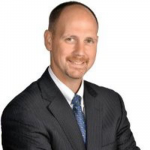 Timothy R. Linkous: Attorney with Linkous Law, PLLC