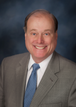 Timothy S. Perry: Lawyer with Butler Snow LLP