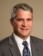 Timothy S. Shelly: Lawyer with Warrick & Boyn, L.L.P.
