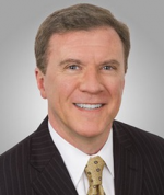 Timothy (Tim) V. Kemp: Lawyer with Butler Snow LLP