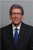 Tod C. Bassett: Attorney with Bassett Law Firm LLP