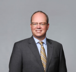 Todd A. Lard: Attorney with Eversheds Sutherland (US) LLP