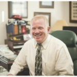 Todd A. Plimpton: Attorney with Belanger & Plimpton