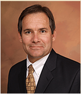Todd A. Ramlow: Lawyer with Brassfield, Krueger & Ramlow, Ltd.