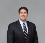 Todd G. Betor: Attorney with Eversheds Sutherland (US) LLP