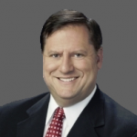 Todd H. Colvard: Lawyer with Peckar & Abramson A Professional Corporation