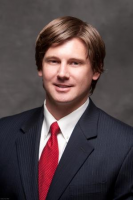 Todd M. Adkins: Lawyer with Chester & Shein