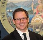 Todd Michael Foreman: Lawyer with Zohar Law Firm, P.C.