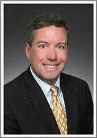 Todd R. Hixon: Lawyer with Bellinger & Suberg, LLP