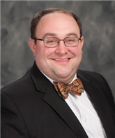 Todd Smith: Lawyer with Ford, Parshall & Baker, L.L.C.