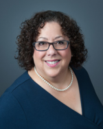 Toni Marie Gelineau: Attorney with Willinger, Willinger & Bucci, P.C.
