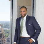 Tony C. Jones: Lawyer with Galloway, Johnson, Tompkins, Burr & Smith A Professional Law Corporation