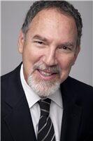 Anthony L. Rafel: Lawyer with Rafel Law Group PLLC