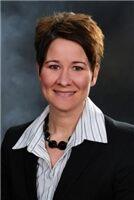 Tori M. Appelhof: Lawyer with Appelhof, Pfeifer & Hart, P.A.