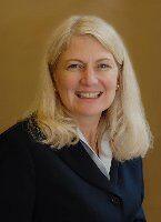 Tracie Macke: Attorney with Brennan, Wasden & Painter LLC
