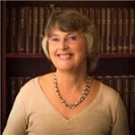 Tracy Kenyon Lischer: Lawyer with Crabtree, Carpenter & Connolly, PLLC