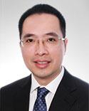 Tran Minh Thanh: Attorney with Duane Morris Vietnam LLC