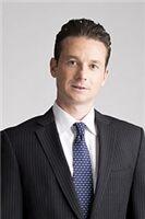 Travis M. Corby: Lawyer with Shernoff Bidart Echeverria LLP
