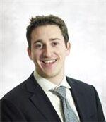Travis McArthur: Attorney with Borden Ladner Gervais LLP