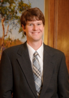Travis S. Jackson: Attorney with Lanier Ford Shaver & Payne P.C.