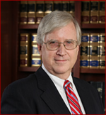 Traylor T. Mercer: Attorney with Civille & Tang, PLLC