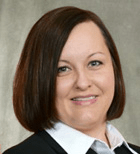 Trella A. Sparks: Lawyer with The Law Offices of Craig L. Cook