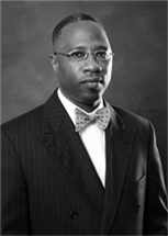 Troy N. Bell: Lawyer with Courington, Kiefer & Sommers, L.L.C.