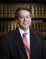 Tucker L. Henley: Lawyer with Blackburn, Conte, Schilling & Click, P.C.