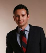 Vadim Trifel: Lawyer with Faricy Law Firm, P.A.