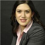Veronica Cantu Leal: Lawyer with JATA - J.A. Treviño Abogados S.A. de C.V.