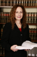 Vicki L. Stolberg: Lawyer with Stolberg & Townsend, P.A.
