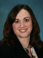 Victoria J. Monty: Lawyer with Pomeroy, Armstrong, Casullo & Monty, LLP