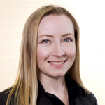 Victoria Lane: Attorney with Field Law