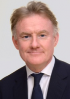 Vincent Brophy: Lawyer with Cadwalader, Wickersham & Taft LLP