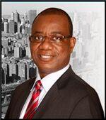 Vincent I. Eke-Nweke: Lawyer with Law Office of Vincent I. Eke-Nweke, P.C.