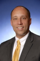 Vincent M. Marino: Lawyer with Cohen and Wolf, P.C.