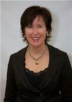 Virginia Turner Hess: Lawyer with Adleson, Hess & Kelly A Professional Corporation