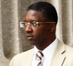 Vivian M. Williams: Attorney with Vivian Williams, P.C.