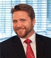 W. Chase Carpenter: Attorney with Carpenter Gandhi, PLLC