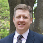W. Heath Hendricks: Attorney with Riney & Mayfield LLP