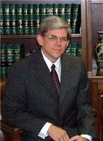 W. Kenneth Heard: Lawyer with Irby & Heard, P.C.