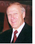 W. Perry Dray: Lawyer with Dray, Dyekman, Reed & Healey, P.C.