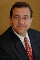W. Richard Dekle: Attorney with Brennan, Wasden & Painter LLC
