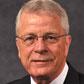 W. Thomas Dillard: Attorney with Ritchie, Dillard, Davies & Johnson, P.C.