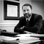 Wade C. Merritt: Attorney with Spain & Gillon, L.L.C.