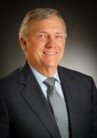 Walter L. Morgan: Attorney with Morgan, Olsen & Olsen, LLP