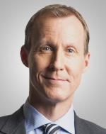 Warren R. Stengel: Attorney with Cummings Andrews Mackay LLP