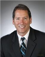Warren S. George: Lawyer with Keis George LLP