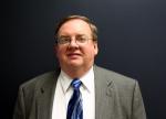 Wayne M. LeBlanc: Lawyer with Glickman, Sugarman, Kneeland & Gribouski